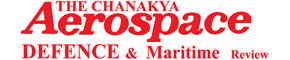 Chanakya Aerospace
